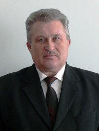 mogilnikov-i-p-foto
