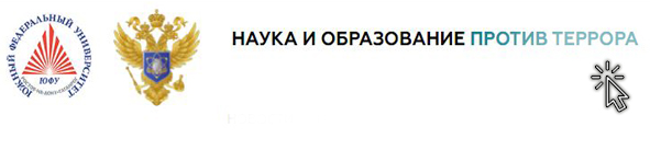 http://scienceport.ru/