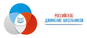 Местное отделение РДШ на базе МБОУ «Краноуфимский РЦ ДОД»