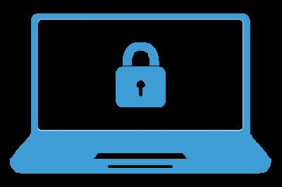 МВД России разъясняет правила информационной безопасности и компьютерной гигиены